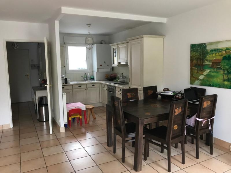 Sale house / villa Villennes sur seine 419000€ - Picture 5