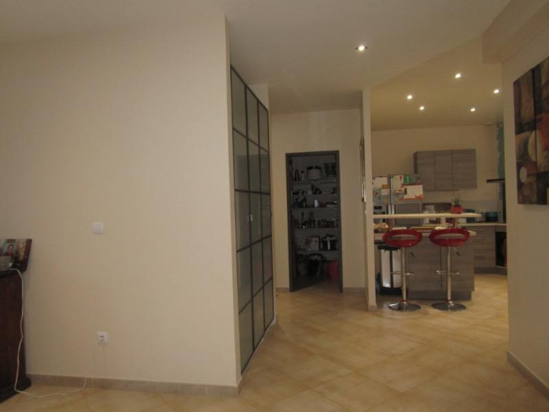 Sale house / villa L etang la ville 799000€ - Picture 6