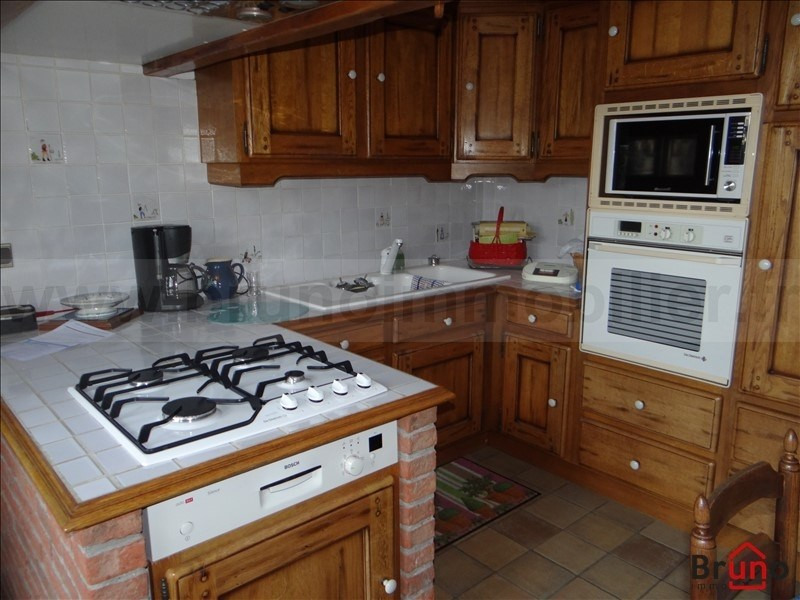 Immobile residenziali di prestigio casa Le crotoy 595000€ - Fotografia 5