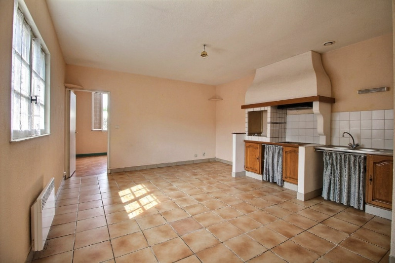 Sale apartment Oloron sainte marie 67 000€ - Picture 1