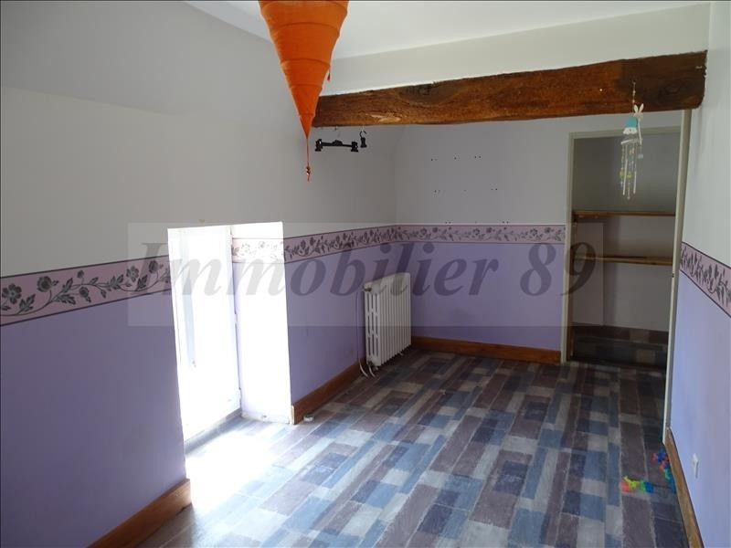 Sale house / villa A 10 mins de chatillon 113 000€ - Picture 12