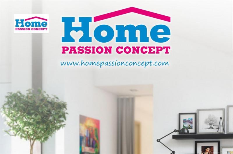 Sale apartment La garenne colombes 165000€ - Picture 9