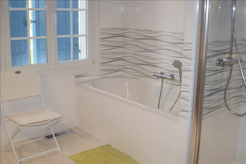 Vente maison / villa St pierre d oleron 447000€ - Photo 8