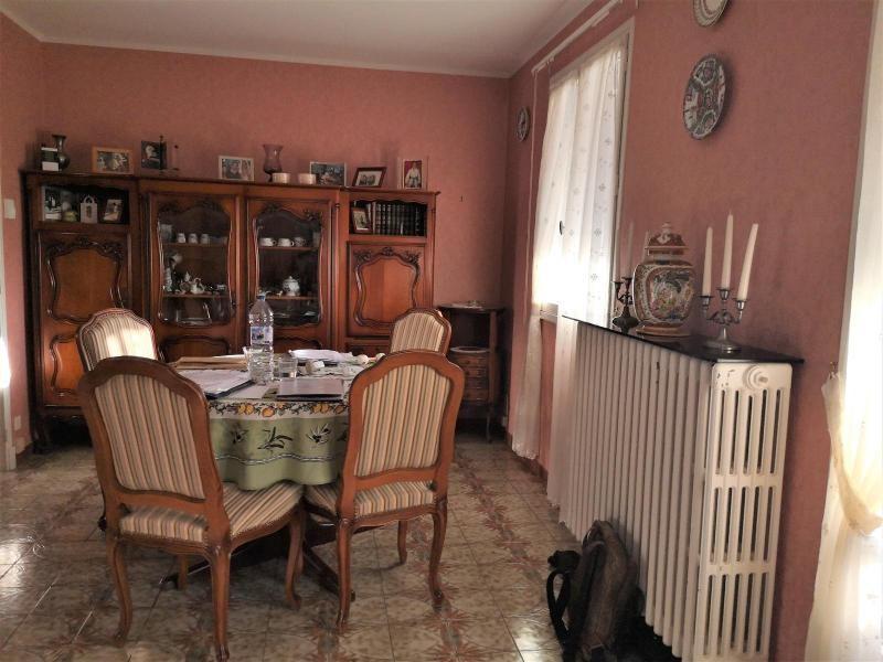 Sale house / villa Abrest 104900€ - Picture 1
