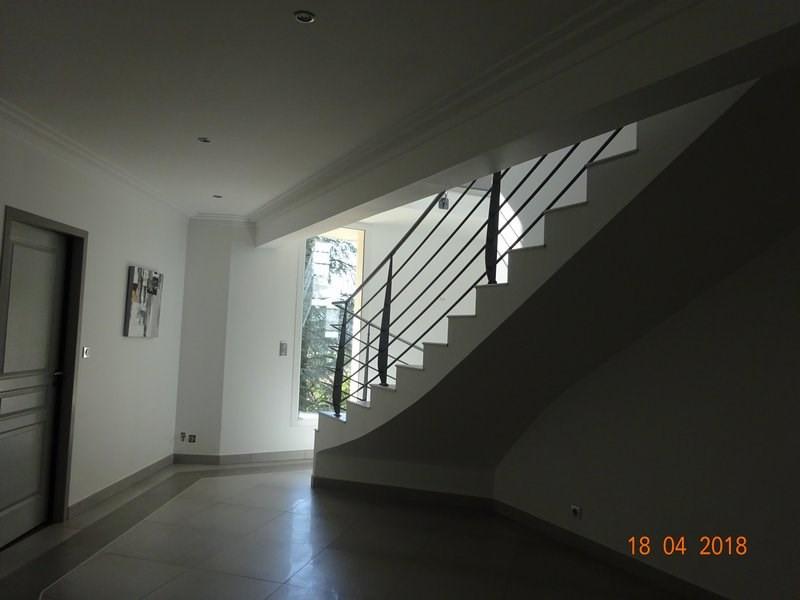 Sale house / villa St vallier 484211€ - Picture 6