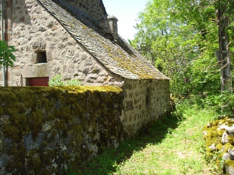 Sale house / villa Cantoin 167400€ - Picture 3