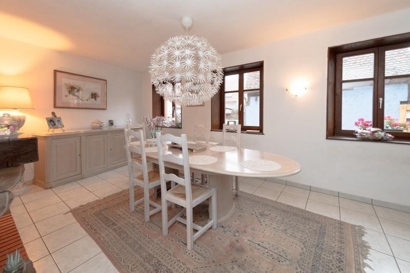 Verkauf mietshaus Hochfelden 380000€ - Fotografie 2