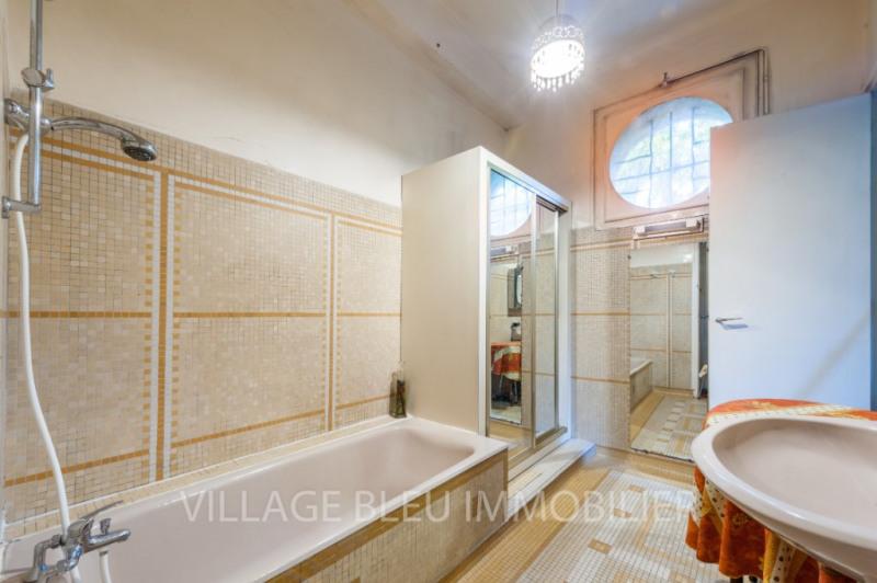 Vente de prestige maison / villa Colombes 1250000€ - Photo 12