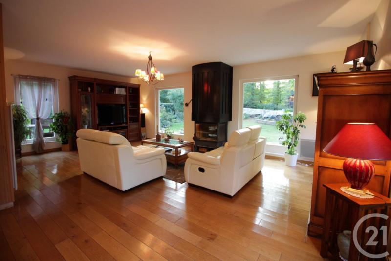豪宅出售 住宅/别墅 Deauville 593250€ - 照片 8