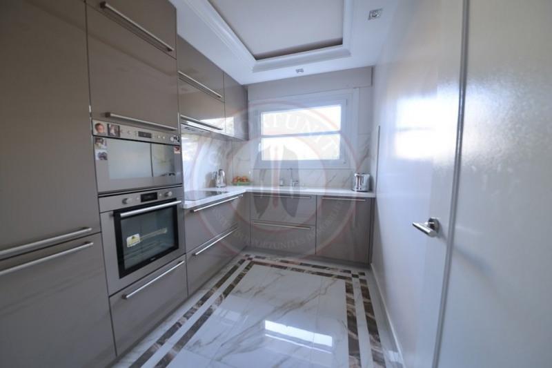 Vente appartement Vincennes 749000€ - Photo 5