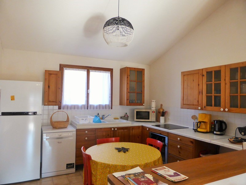 Vacation rental apartment Collioure 469€ - Picture 3