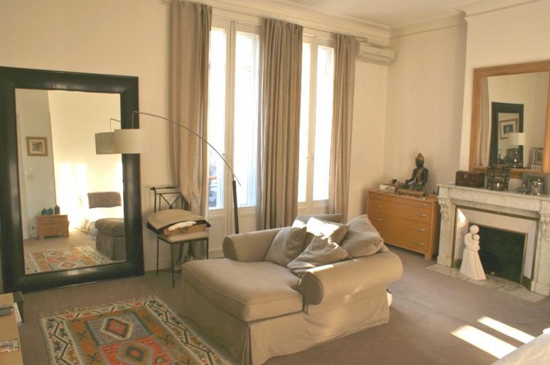 Vente maison / villa Bordeaux 997000€ - Photo 1