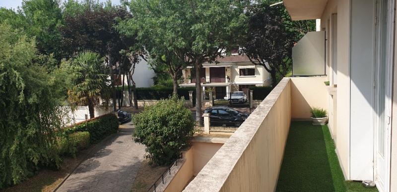 Vente appartement Saint-maur-des-fossés 299000€ - Photo 4