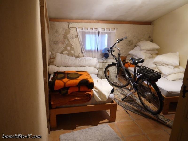 Vente maison / villa Brugnac 170000€ - Photo 19