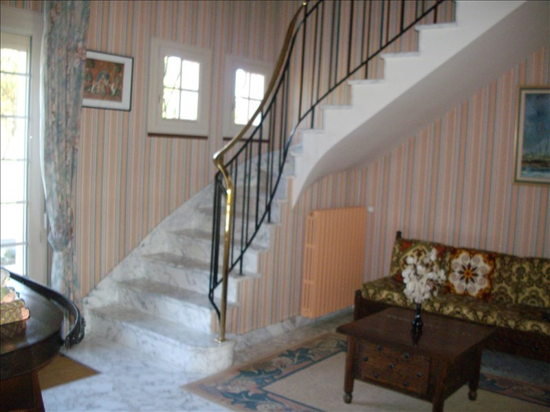 Vente maison / villa Le temple de bretagne 296400€ - Photo 4