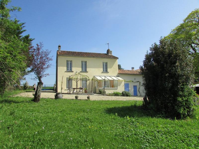 Vente maison / villa Ranville breuillaud 102000€ - Photo 15