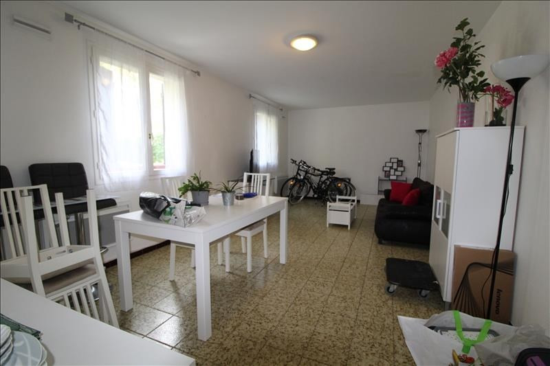 Rental apartment St forget 846€ CC - Picture 2