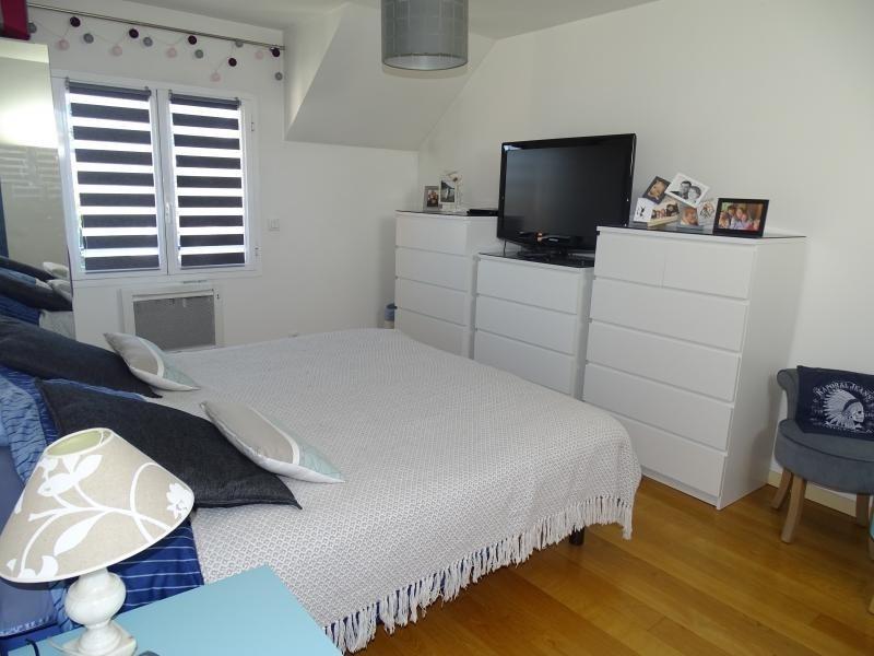 Vente maison / villa Herblay 527000€ - Photo 10