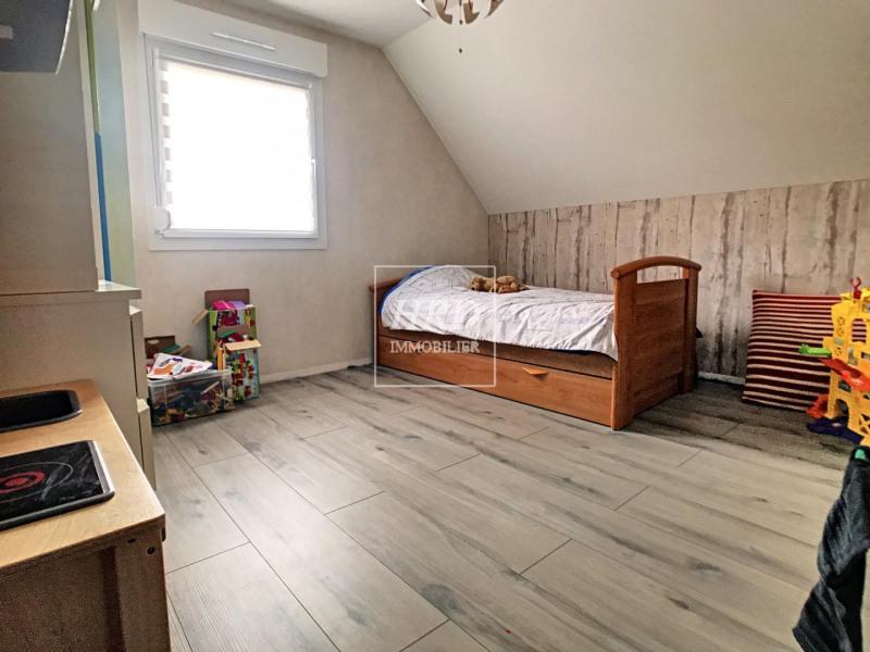 Revenda casa Truchtersheim 316500€ - Fotografia 6