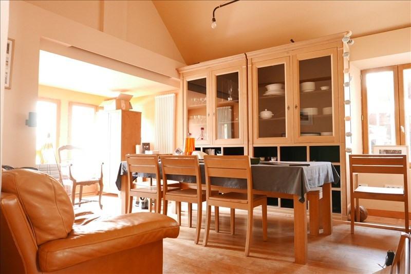Revenda casa Maintenon 385300€ - Fotografia 2