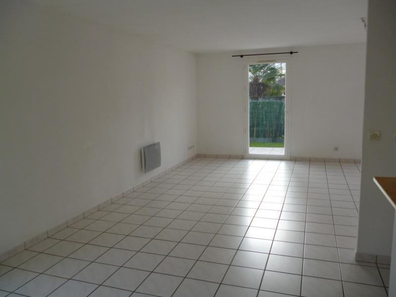 Rental house / villa Aureilhan 795€ CC - Picture 6