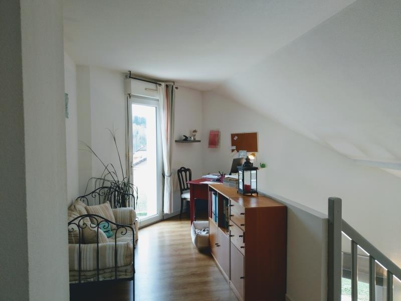 Vente de prestige maison / villa Arbent 327000€ - Photo 7