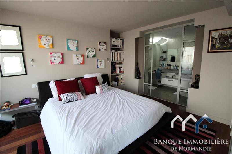Vente de prestige appartement Caen 994 000€ - Photo 10