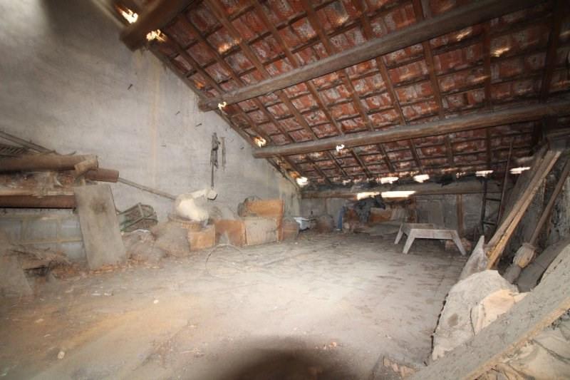 Vente maison / villa Les abrets 79000€ - Photo 5