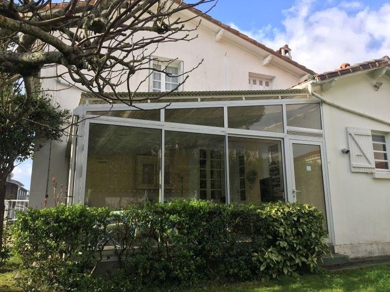 Vente maison / villa Royan 504000€ - Photo 1