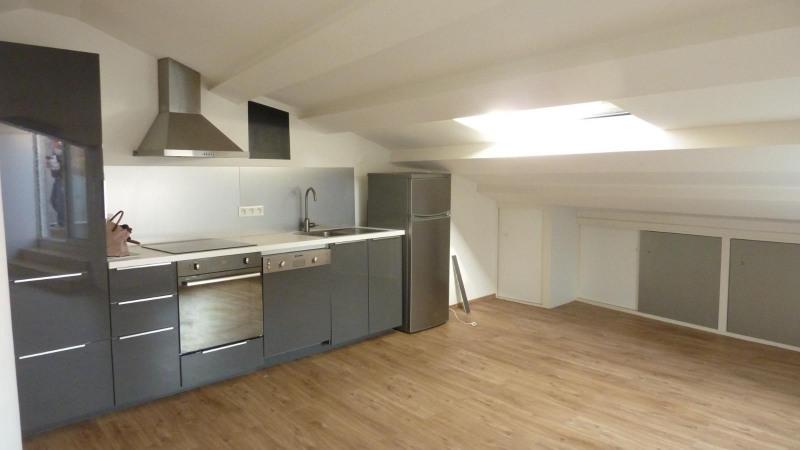 Location appartement Albi 680€ CC - Photo 6