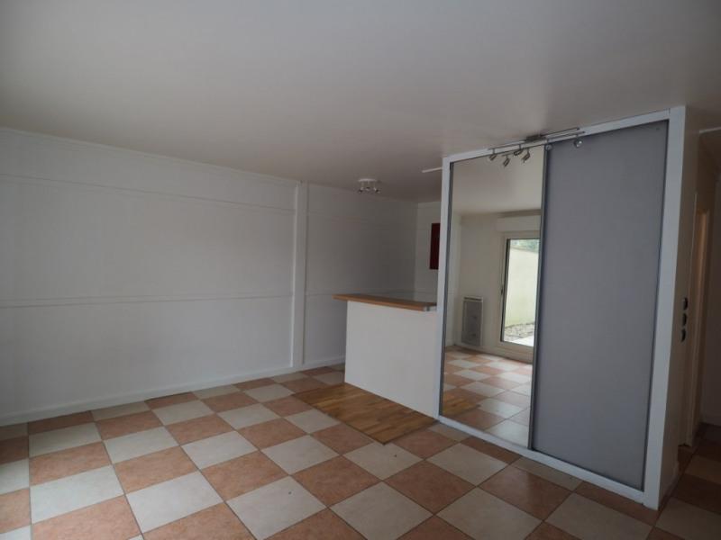 Location appartement Dammarie les lys 497€ CC - Photo 3