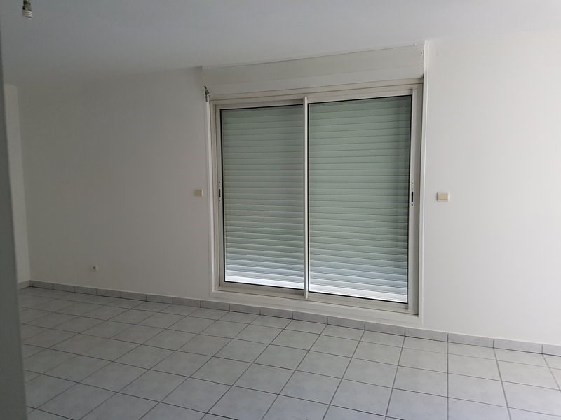 Sale apartment St andre 69 400€ - Picture 3