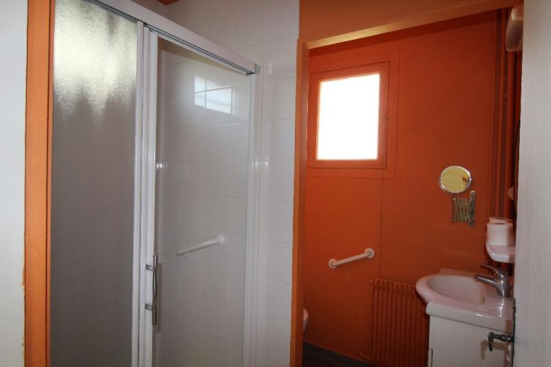 Sale house / villa Saint etienne du rouvray 169000€ - Picture 6