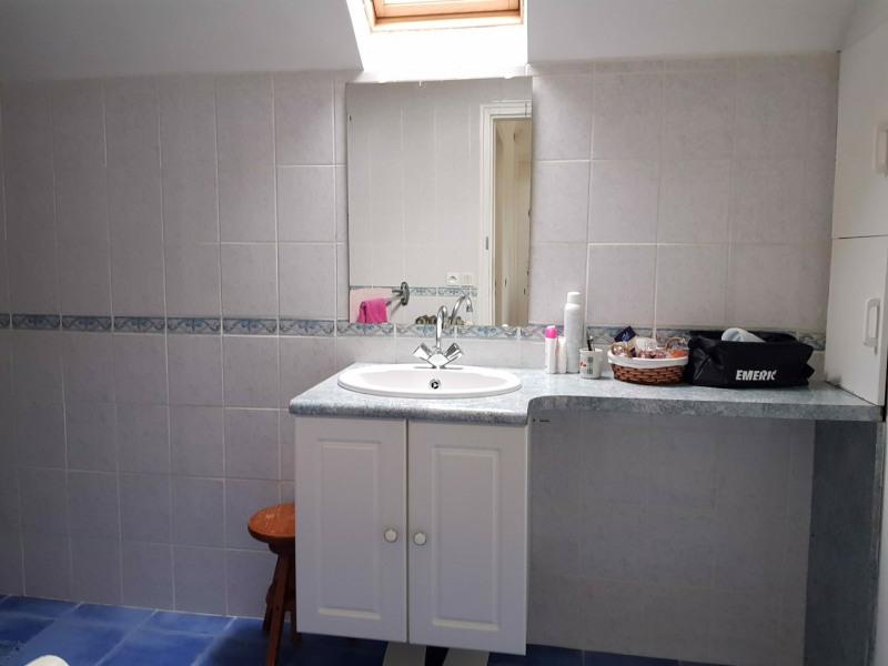 Sale house / villa Montigny-sur-loing 283500€ - Picture 11