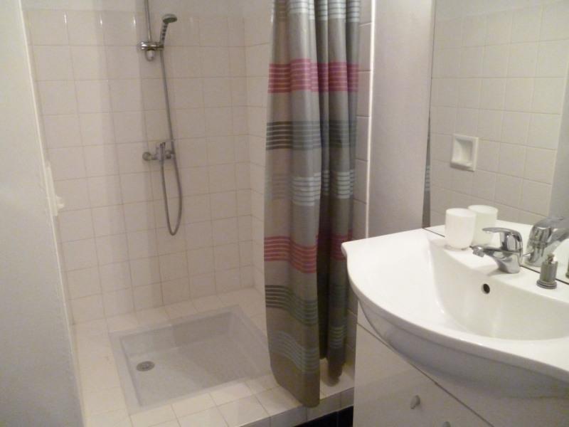 Location appartement Tarbes 370€ CC - Photo 6