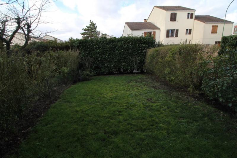 Sale house / villa Meaux 235000€ - Picture 7