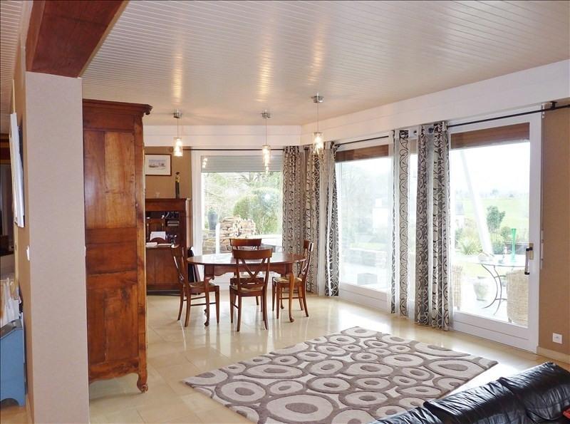 Продажa дом Oloron ste marie 445000€ - Фото 4