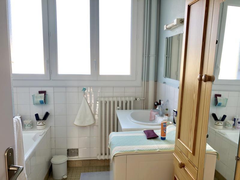 Vente appartement Vitre 129150€ - Photo 6