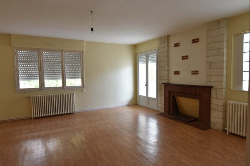 Vente appartement Royan 295 000€ - Photo 2