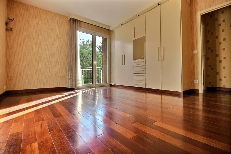 Vente de prestige maison / villa Issy les moulineaux 1350000€ - Photo 4