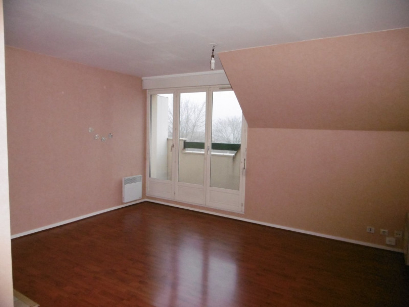 Location appartement Gif sur yvette 611€ CC - Photo 3