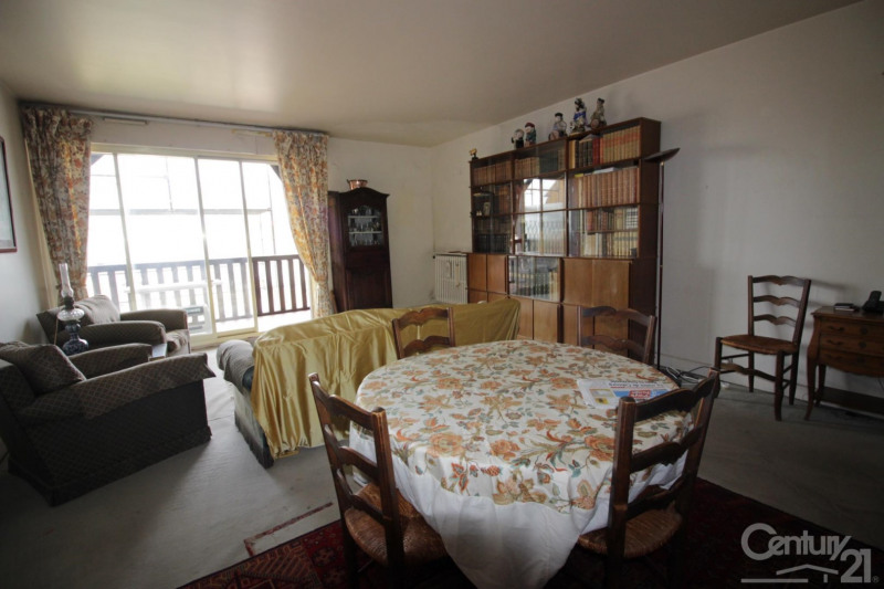 Immobile residenziali di prestigio appartamento Deauville 910000€ - Fotografia 8
