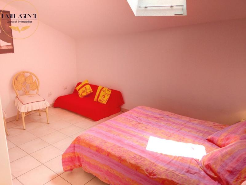 Vente appartement Ste maxime 430000€ - Photo 6
