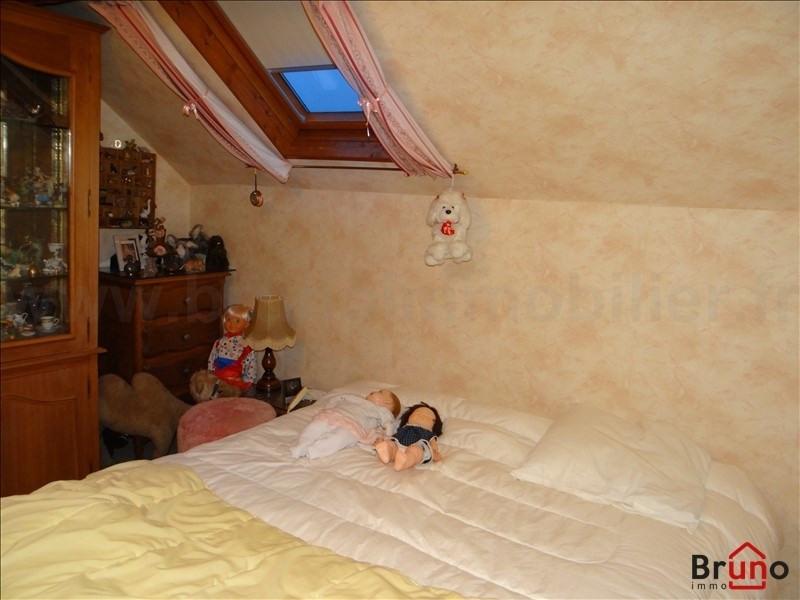 Sale house / villa Rue 210000€ - Picture 9