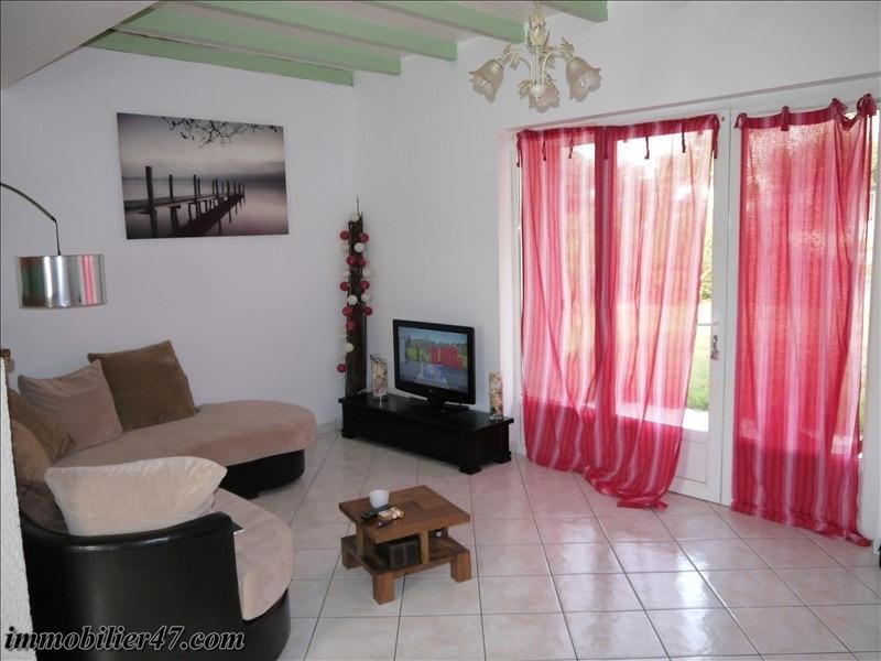 Rental house / villa Prayssas 380€ +CH - Picture 3