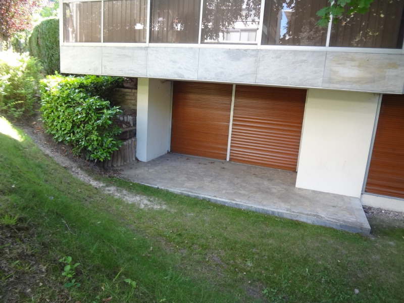 Vente appartement Le chesnay 123000€ - Photo 12