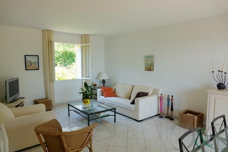 Deluxe sale house / villa Le lavandou 850000€ - Picture 4
