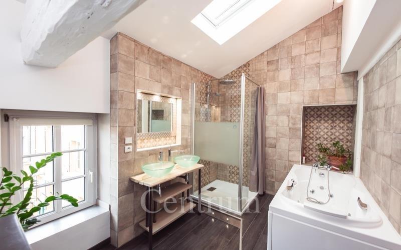 Vendita appartamento Metz 249500€ - Fotografia 8