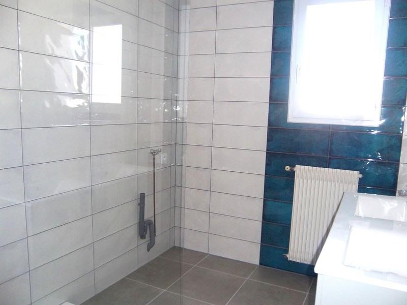 Sale apartment Les sables-d'olonne 261900€ - Picture 6