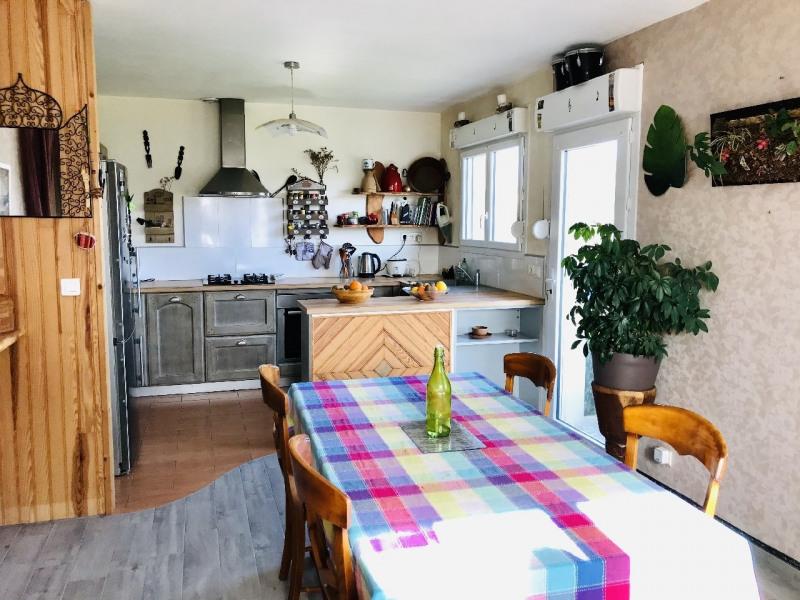 Sale house / villa Aucamville 279000€ - Picture 6